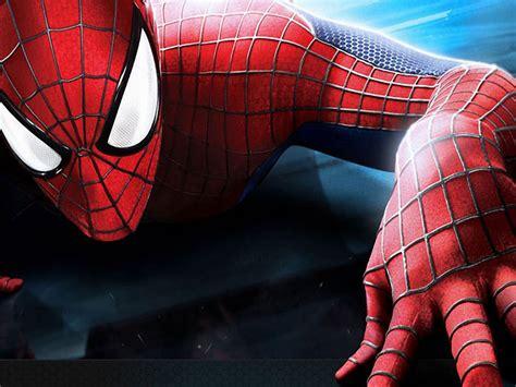 film cartoon spiderman spider man animated movie coming in 2018 variety