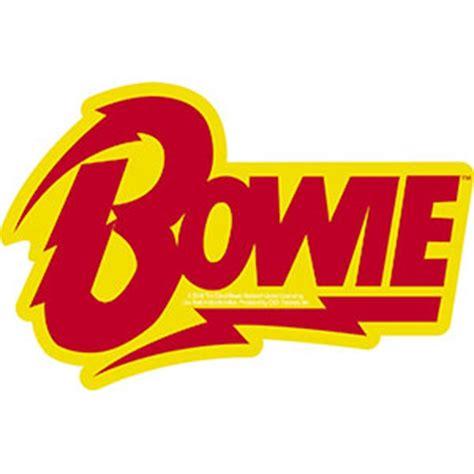 Sticker Harley 105 Years 13 Cm david bowie bowie david bolt logo sticker
