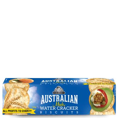 best 28 cracker australia cracker brands best 28