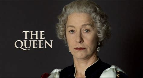 film queen actress movie monarchs elizabeth ii in the queen 2006