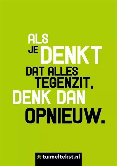 se filmer gek van geluk 637 best images about i love nederlandse quotes citaten