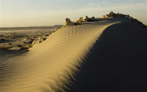 Bahrain Address Finder Bahrain Desert Bahrain Photo