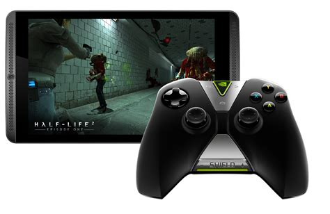 android shield nvidia shield tablet ready for android 5 0 lollipop more geforce