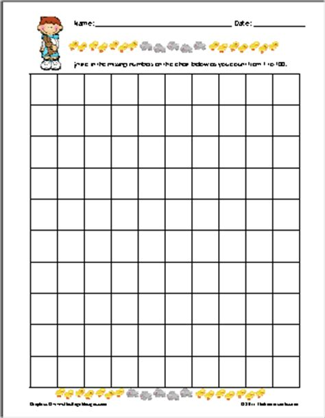 free download for photo grid free download for laptop number names worksheets 187 blank 100 chart printable free