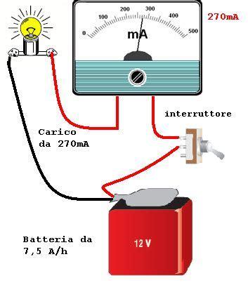 calcolo alimentatore pc 895 best schemi di circuiti elettrici e di elettronica