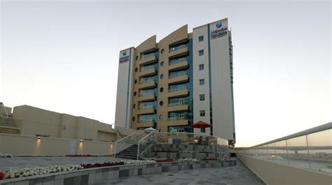 dubai hotel appartments pearl marina hotel apartment dubai uae deals from 81