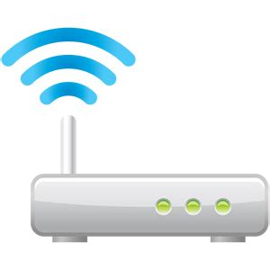 best broadband in my area provider for home gkpnet provider home