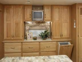 bedrooms cupboard cabinets designs ideas an interior design