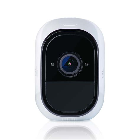 netgear vms4230 arlo pro wire free hd home security 2