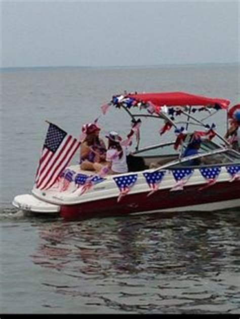 newport beach boat parade july 4th 1000 images about boat parade ideas on pinterest boats