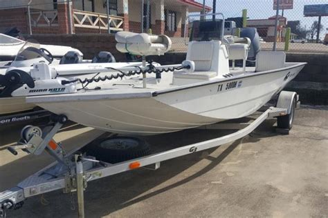 g3 boats for sale california page 3 boats for sale in los angeles used boats on html