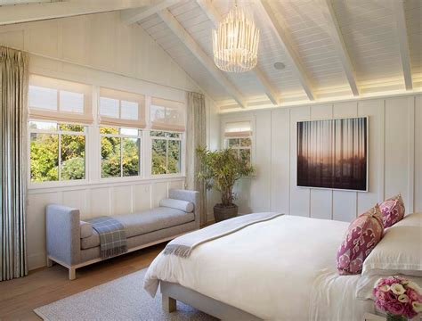 custom schlafzimmer sets cool ceiling lighting ideas decorating ideas images in