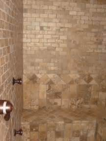 bathroom shower tile designs 33 amazing ideas and pictures of modern bathroom shower tile ideas