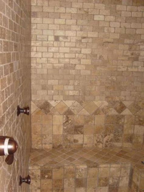 bathroom shower tile ideas 43 magnificent pictures and ideas of modern tile patterns for bathrooms