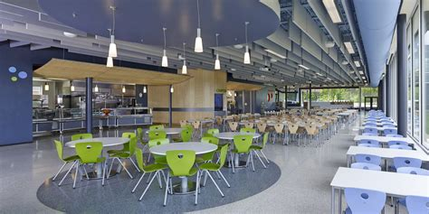 school cafeteria design layout www imgkid com the college cafeteria design www imgkid com the image kid