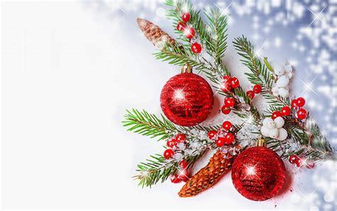 imagenes de navidad videos biblioteca ies el carmen cazalla de la sierra concurso