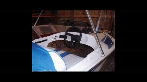 buy a boat or rent rent or buy a logoboat mini power boat or mini pontoon wmv