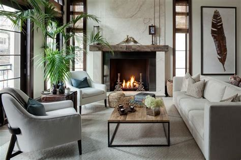 luxury living rooms 20 gorgeous luxury living rooms