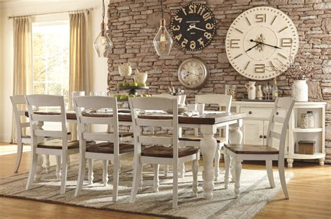 dining room furniture ct liberty lagana furniture in meriden ct the quot marsilona