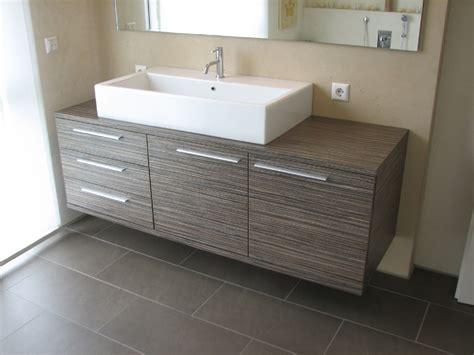 badezimmer 4x4m badezimmerm 246 bel f 252 r aufsatzwaschbecken amilton