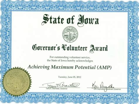 volunteering certificate template search results for thank you certificate template free