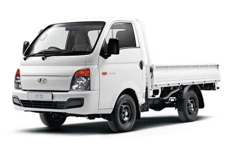 Hyundai Financial Services by Financial Services Commercial Vehicles Hyundai South