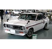 Datsun Related Imagesstart 250  WeiLi Automotive Network
