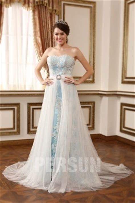 Hochzeitskleider Sale by Brautkleid Strand G 252 Nstige Strand Hochzeitskleider Sale