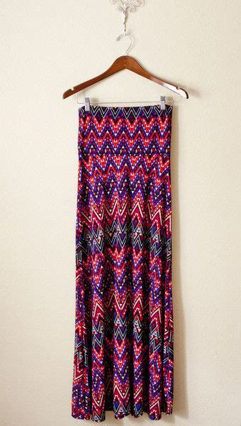 1000 images about honey and lace maxi skirts on