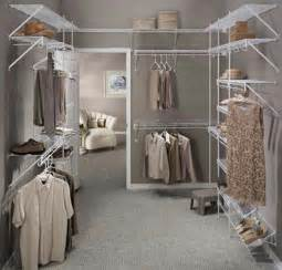 Closet Organizers Ideas Pictures - best rubbermaid closet organizers systems chocoaddicts