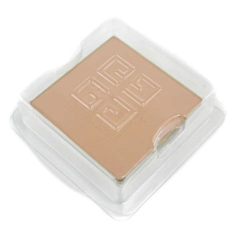 Givenchy Matissime Powder Foundation by Givenchy New Zealand Matissime Absolute Matte Finish