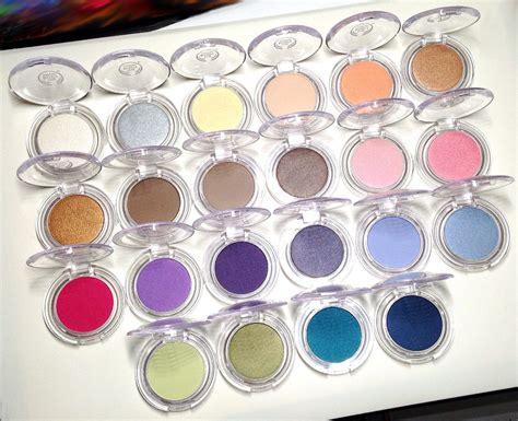 Eyeshadow Shop the shop colour crush eye shadows makeup stash