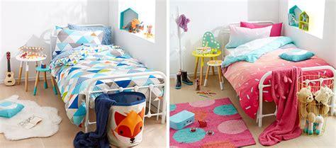bedroom makeovers kmart