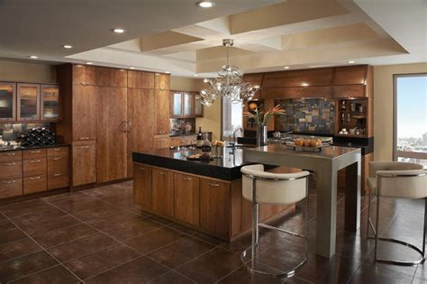 kraftmaid kitchen cabinet kraftmaid kitchen bathroom cabinets gallery kitchen cabinet kings modern kitchen new