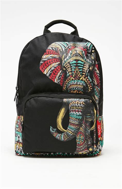 Backpack S D Lucky Sd8966 32 best images about school bags for on
