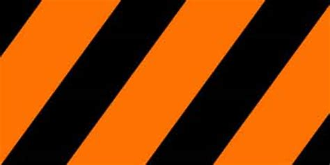 orange and black stripes download hd wallpapers striped flagging pacforest supply company