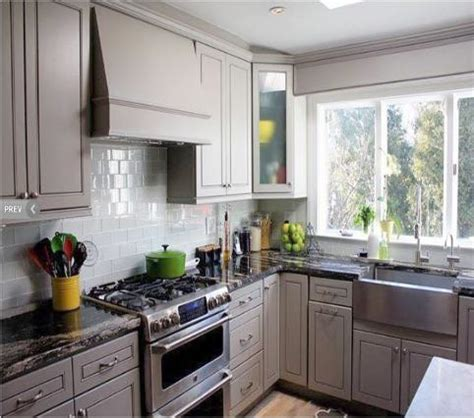 kitchen cabinets santa ana metro grey discount kitchen cabinet in santa ana orange