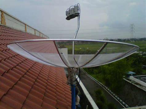 Antena Tv Digital By Samud Jaya toko pasang parabola venus sunter jaya tanjung priok