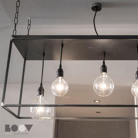 complementi d arredo di design complementi darredo e oggetti di design per la casa