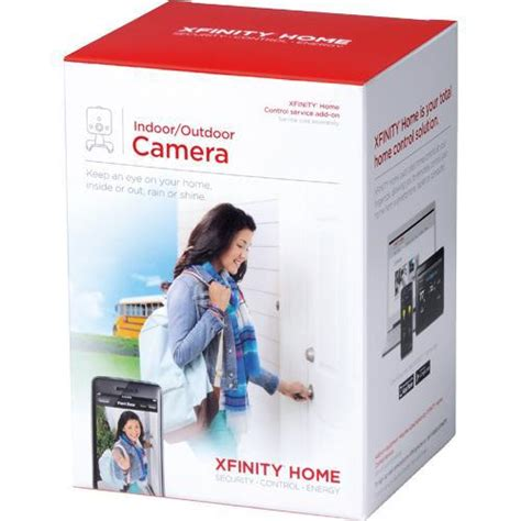 comcast indoor outdoor xfinity home indoor outdoor