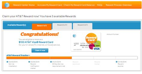 Att Gift Card - check my at t reward card infocard co