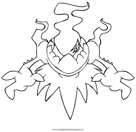 pokemon coloring pages darkrai pokemon darkrai coloring pages coloring pages