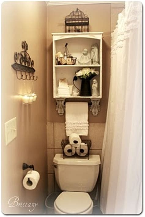 wife ed in bathroom 278 best dollar tree crafts images on pinterest home