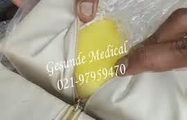 Kasur Busa Ortopedi jual matras semi high density kasur ranjang pasien