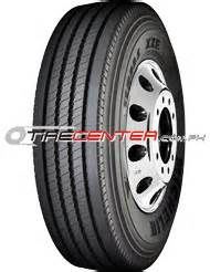 Michelin Truck Tires Xze2 Michelin