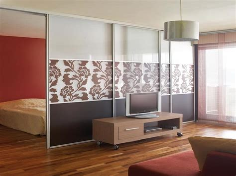studio apartment room divider studio room ideas studio design gallery best design