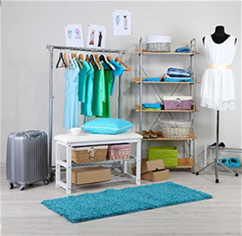 Pruta Ikea Malaysia ikea storage organisation price in malaysia best ikea