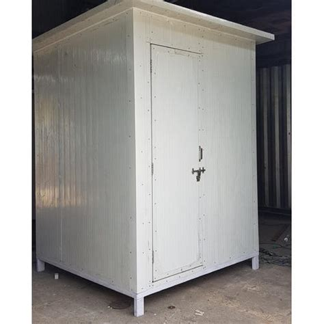 guard rooms security guard cabin xx sintex brand