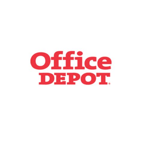 office depot bluebird 5x points at zero fee gold rush coming