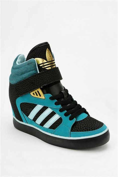 Harga Adidas Kiel Black adidas sneaker wedges kaufen